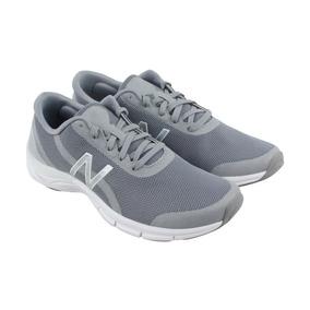 Zapatos Entrainment Nuevo Equilibrio