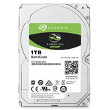 Hd Seagate Desktop 1tb 1000gb 64mb Sata 3 6gb/s 7200rpm