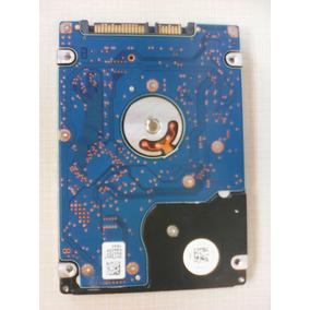 Disco Duro 250gb Hitachi Sata Laptop