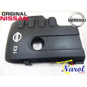 Tampa Motor Nissan Frontier 2008/2012