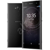 Sony Xperia Xa2 Ultra L/fab. 32gb ,23mp,4gb Ram Sellado Ofe