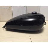 Tanque De Nafta Harley Davidson Sportster 1200 Custom Oem