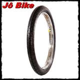Pneu Aro 20 Pirelli Reforçado Carga Para Bicicleta Cargueira