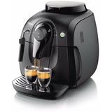 Cafetera Espresso Philips Saeco Hd8651/01