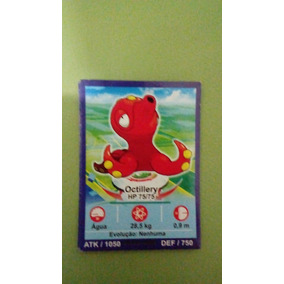 Cartas Pokémon Go (card Games) Baratas