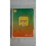 Lengua Serie Entrepalabras Es 1.
