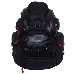 Mochila Oakley Big Kitchen
