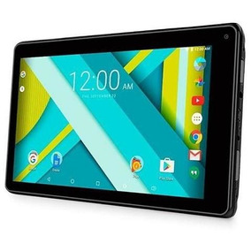 Tablet Rca Voyager Iii 6973 16gb Tela 7 1.9mp/1.9mp Os 6.0.