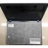 Laptop Acer Core I3 Ultrabook 8ram 1tb Rom Msi