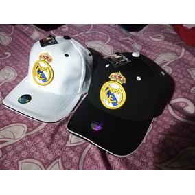 Polos Del Real Madrid - Accesorios de Moda en Mercado Libre Perú c1d18a40bbf54