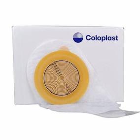 30 Bolsas De Colostomia Coloplast Envío Gratis!