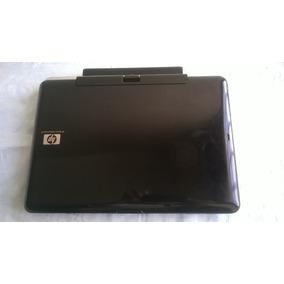 Laptop Hp Pavilion Dv 2000 Tx2000 Para Repuesto