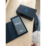 Nuevo Samsung Galaxy S9 Plus