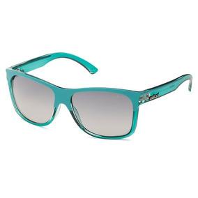 1d18833ad3c0f Oculos Solar Colcci Amber 501113472 Verde Translucido