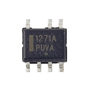 Ncp1271a Ncp1271 1271a Ncp 1271 Soic-7 Blister 100% Original