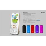 Telefono Celular Ipro Bee Ii