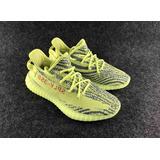 Tênis adidas Yeezy Boost 350 Original Kanye / Masculino