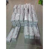 Electrodos Lincoln 6013 1/8 6013 3/32