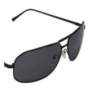 Oculos De Sol Masculino Polarizado Pesca Envio Imediato
