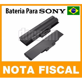 Bateria Para Sony Vaio Vpcm120ab Pcg21311x Vpcm120ab/l Bps13