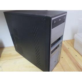 Cpu Generico Pentium.