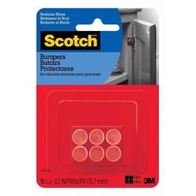Scotch® Bumpers , 3m®