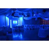 Salón De Eventos Laprida Hall Recepciones