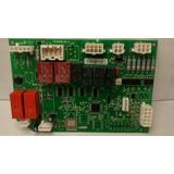 Placa Refrig. Gourmand Side By Side 540/596l W10419172 (180)