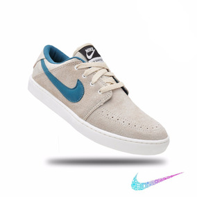 Tenis Nike Sb Suketo Leather Masculino Original