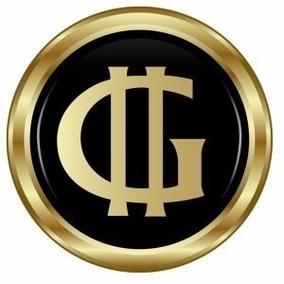 135.000 Gcoin Moeda Igual Bitcoin Litecoin Dogecoin