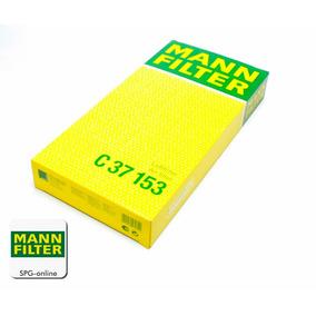 Filtro Aire Golf Mk4 2.0 Gti 2002 02 C37153