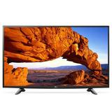 Pantalla Lg 43 Led Smart Tv Full Hd 43lh5700