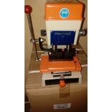 Máquina Copiar Copiadora Chaves Pantografica 220v