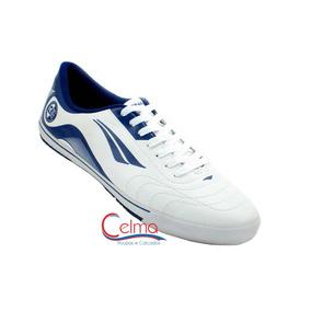 Chuteira Futsal Penalty - Chuteiras Penalty de Futsal Branco no ... 97ed4e3a8ee27