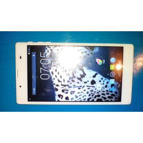 Tablet Telefonica Zte K70