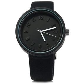 557065a42f2 Relogio Masculino Inter De Milo - Relógios De Pulso no Mercado Livre ...