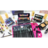 Maquillajes * Mac / Dior * Combo X9 Kit +5 Labiales. Promo!
