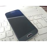 Samsung Galaxy S4 Mini I9192 8gb Dual + Frete + Garantia