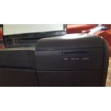 Inpresora Multifunción