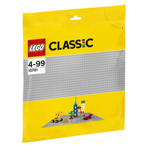 Lego 628 - Bricks And More Baseplate - Placa Gigante 48x48
