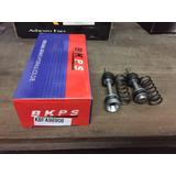 Kit Bomba Freno Ford Ltd/conquistador/fairlane =78676