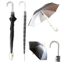 Paraguas Con Funda Desplegable Calidad Oferta Por Mayor