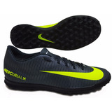 Nike Mercurialx Vortex Cr7 (852534 376) Envio Gratis Msi