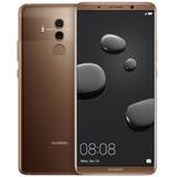 Huawei Mate 10 Pro Dual Chip L29 6gb Ram 128gb Tela 6 + Nf