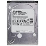 Disco Duro Interno Toshiba Mq01abd100m 1t 5400rpm Sata 3 2 5