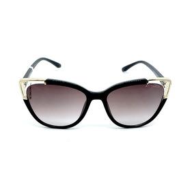Oculos Atitude Degradê - Óculos De Sol no Mercado Livre Brasil 5ee70caeb1