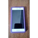 Celular Lg Optimus E451g