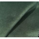 Tecido Veludo Verde Escuro Para Sofás, Poltronas, Estofar