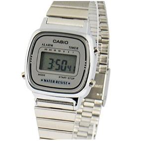 3811f6b73994 Reloj casio retro mujer mercadolibre – Anillo diamante
