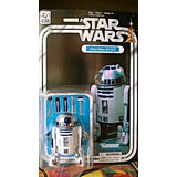 R2 D2 40 Aniversario